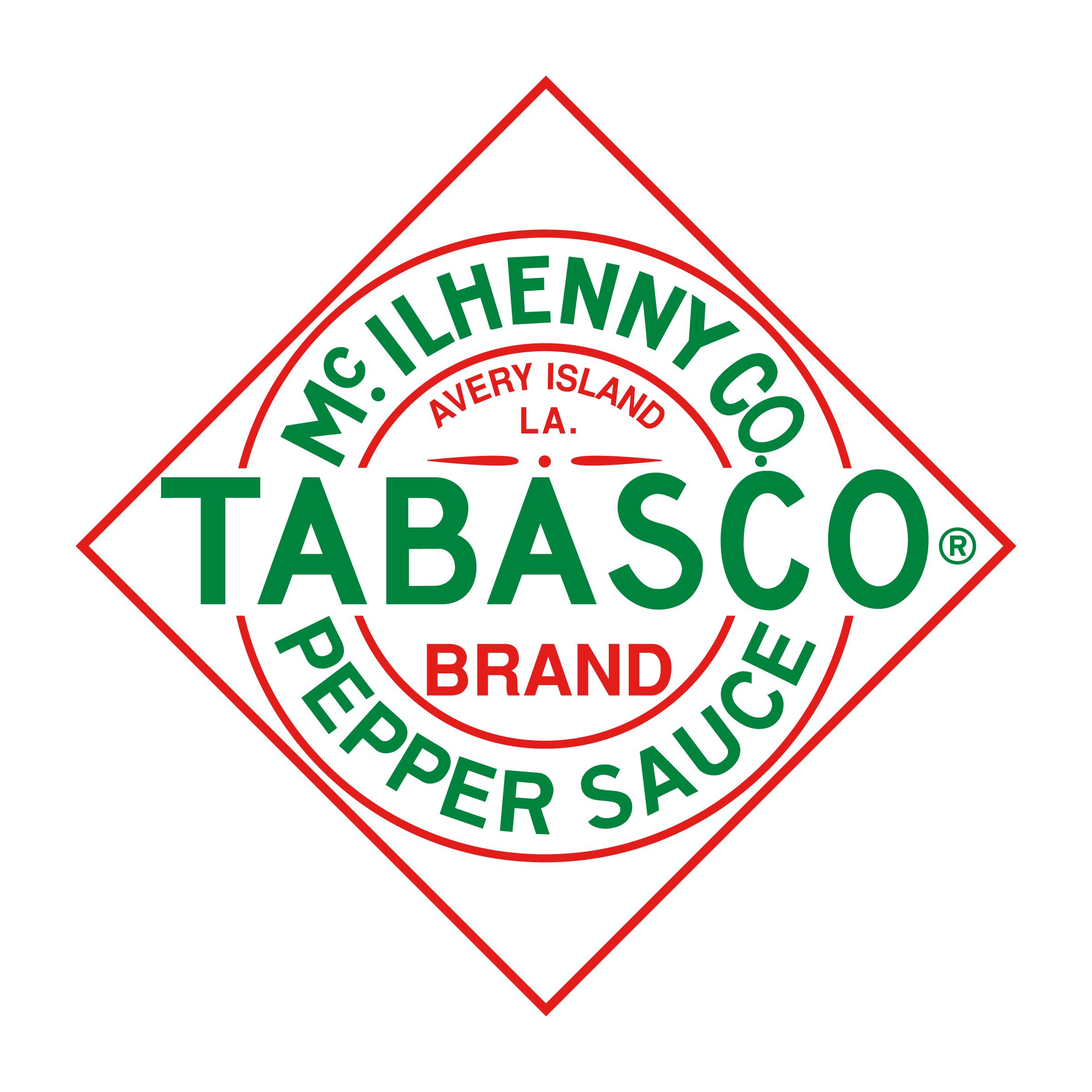 TABASCO® BRAND Sauces